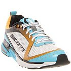 Scott eRide Trainer 2 Womens - 223659