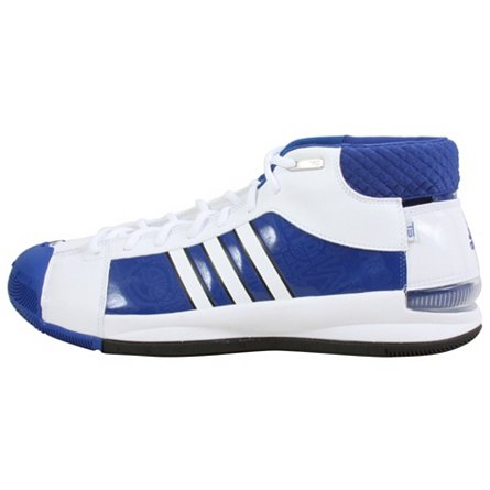 adidas TS Pro Model Team