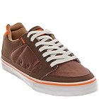 Gravis LOWDOWN - 237564-217