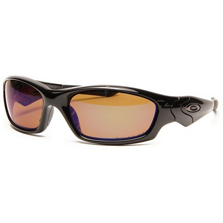 Straight Jacket Polarized - Angling Specific