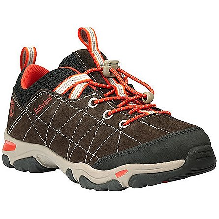 Earthkeepers Trail Force Bungee Oxford (Toddler)