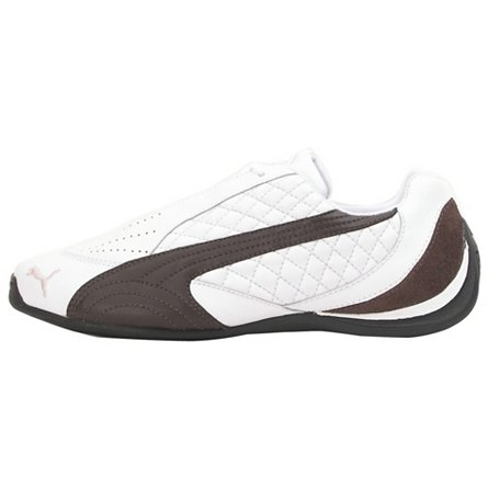 Puma Wheelspin (Youth)
