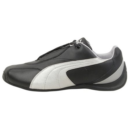 Puma Pace Cat Jr (Youth)