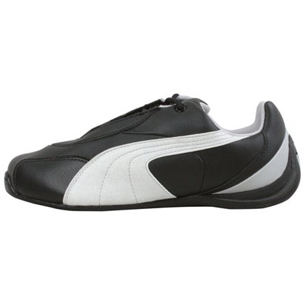 Puma Pace Cat (Toddler/Youth)