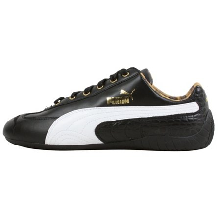 Puma Speed Cat L 10 Years