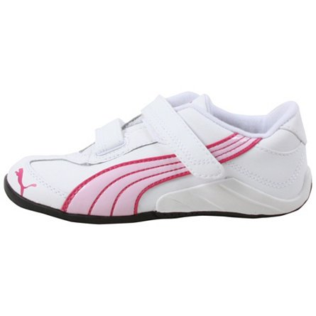 Puma Millennius PS (Toddler/Youth)