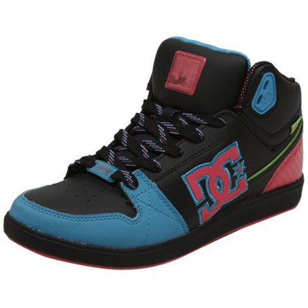 DC University Mid Lite
