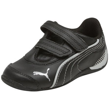 Puma Drift Cat III L V (Toddlers/Youth)