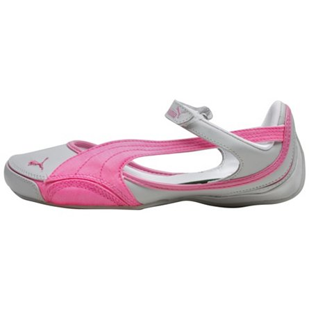 Puma Speed Princess Ballerina