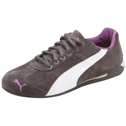 Puma Repli Cat III S