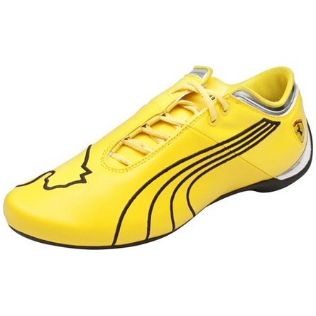 Puma Future Cat M1 Big Cat SF