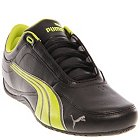 Puma Drift Cat 4 - 304026-19