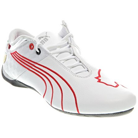 Puma Future Cat M1 Big 102 O SF