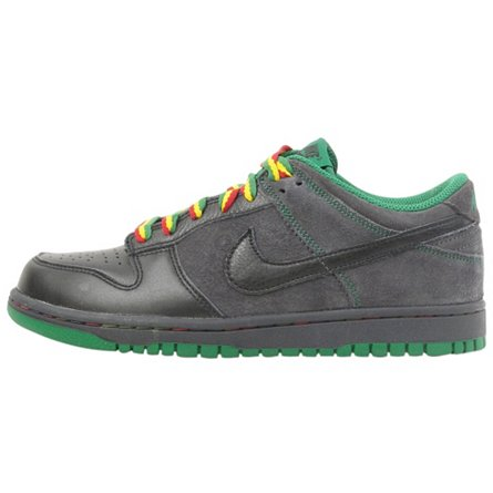 Nike Dunk Low CL (Youth)