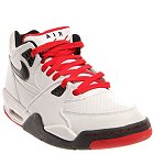 Nike Air Flight 89 - 306252-107