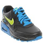 Nike Air Max 90 (GS) (Youth) - 307793-060