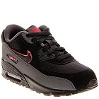 Nike Air Max 90 (PS) (Toddler/Youth) - 307794-047