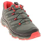 Salomon Synapse - 307992