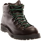 Danner Mountain Light™ II - 30800