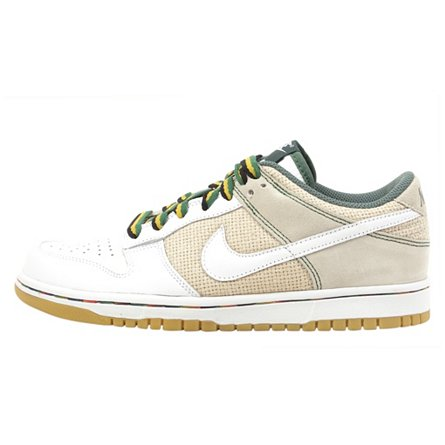 Dunk Low Womens