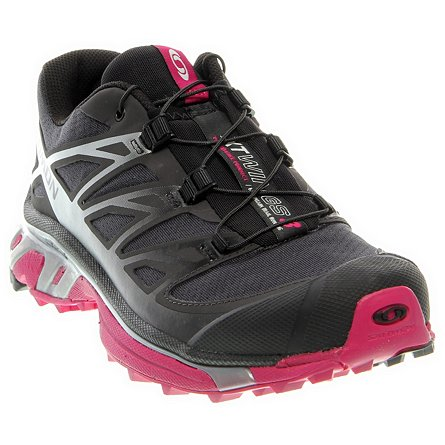 Salomon XT Wings 3 Womens