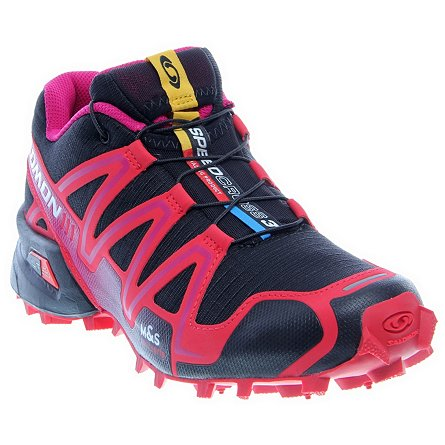 Salomon Speedcross 3 Womens