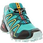 Salomon Speedcross 3 Womens - 308784