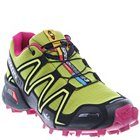 Salomon Speedcross 3 CS Womens - 308787