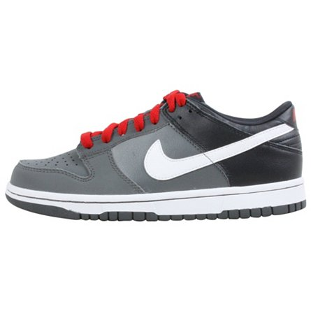 Nike Dunk Low (Youth)