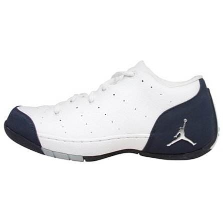 Jordan Carmelo 1.5 Low (Youth)