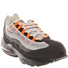 Nike Air Max '95 (Toddler/Youth) - 311524-015