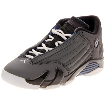 Air Jordan 14 Retro GS (Youth)