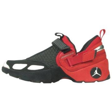 Nike Jordan Trunner LX Premier 313321 061 Athletic Inspired Shoes .