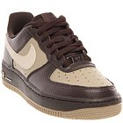 Nike AIR FORCE 1 GS - 314192-202