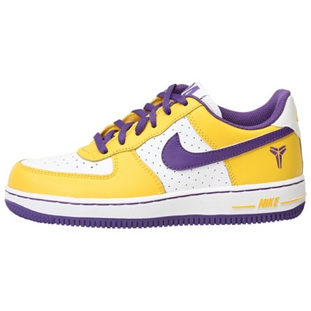Air Force 1 (Toddler/Youth)