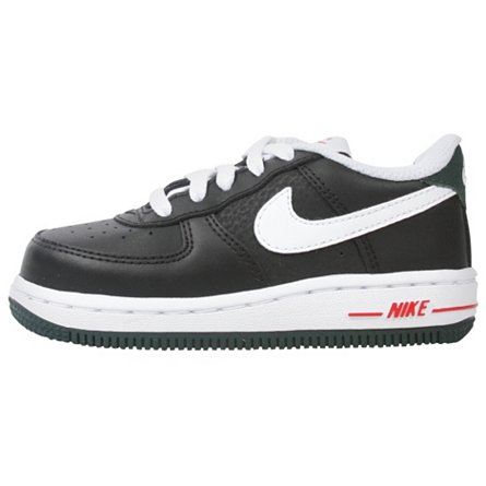 Nike Air Force 1 (Infant/Toddler)