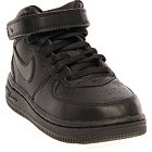 Nike Air Force 1 Mid (Infant/Toddler) - 314197-004