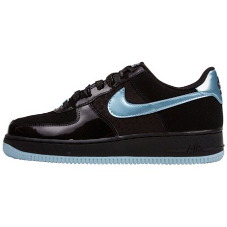 Air Force 1 Girls (Youth)