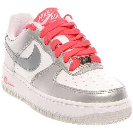 Nike Air Force 1 06 Girls (Youth)