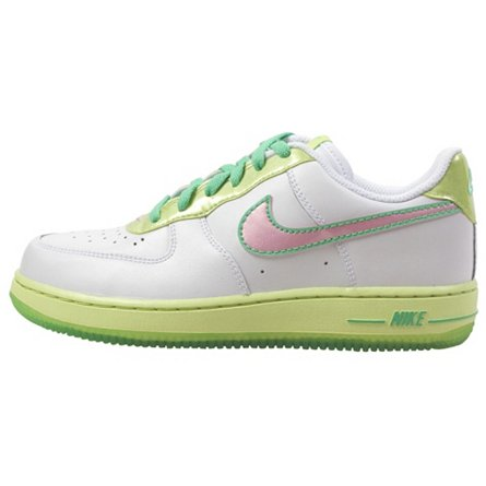 Nike Air Force 1 Girls (Toddler/Youth)