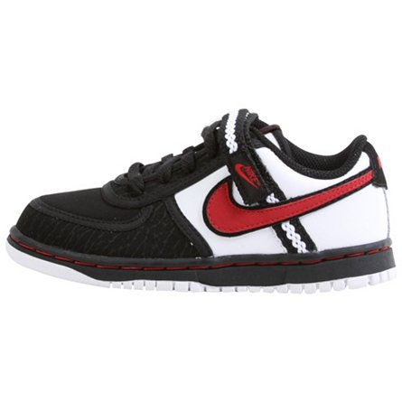 Nike Vandal Low (Infant/Toddler)
