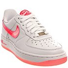 Nike Air Force 1 07 Womens - 315115-127
