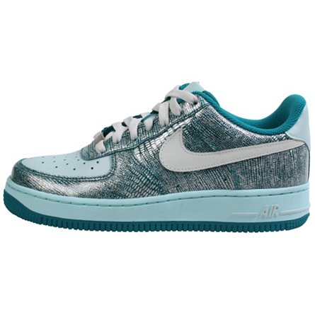 Air Force 1 07 Womens