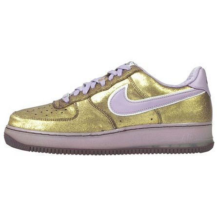 Nike Air Force 1 Premium 07 Womens