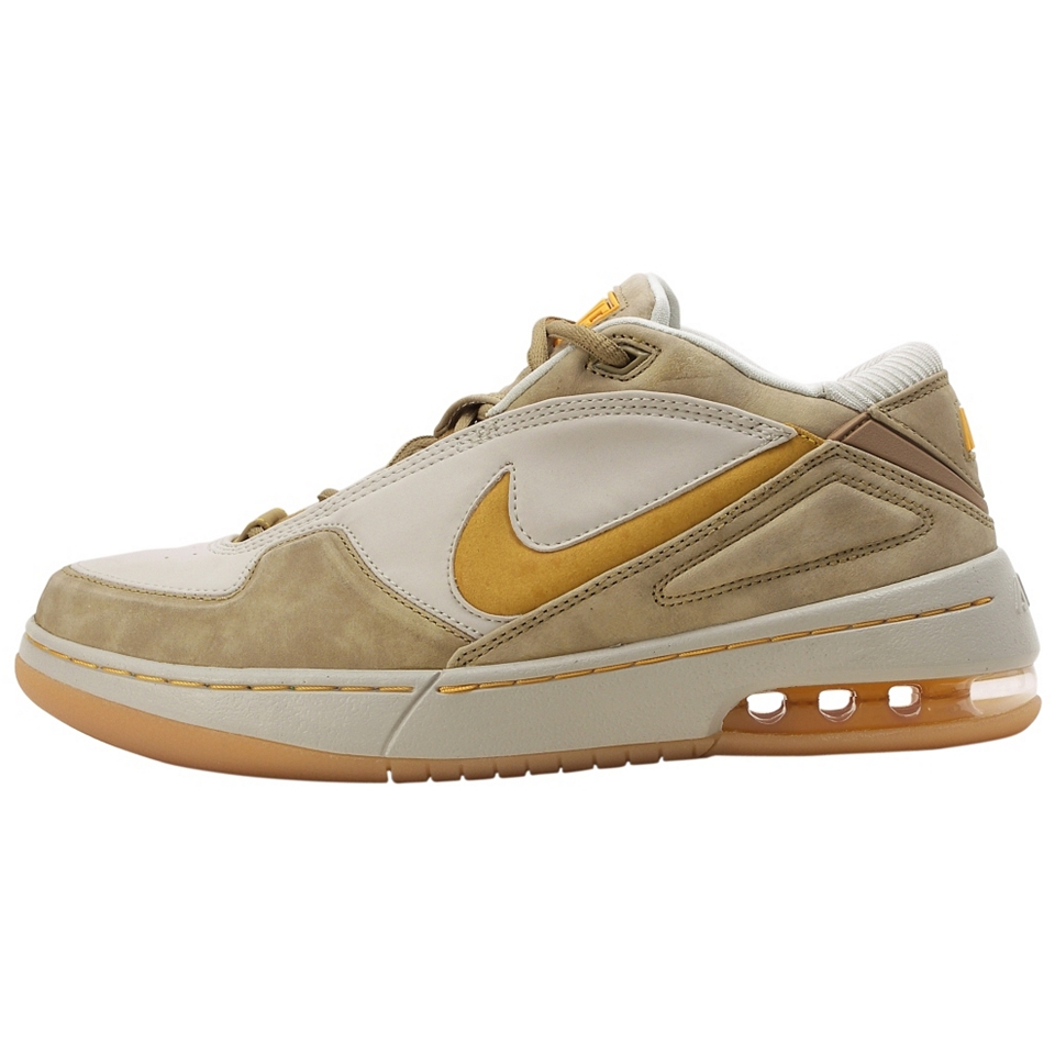 Shoes Similar Nike Air Force