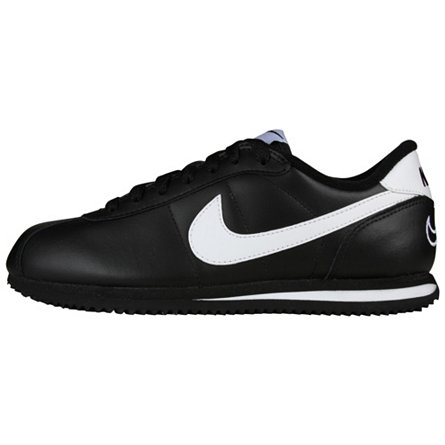 Nike Cortez 07 (GS) (Youth)