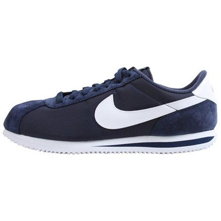 Cortez Basic Nylon 06