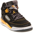 Nike Jordan Spiz'ike (Youth) - 317321-030