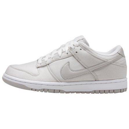 Nike Dunk Low CL Womens