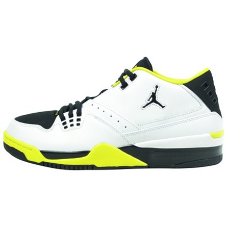 Nike Jordan Flight 23 Womens
